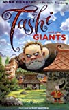 img - for Tashi and the Giants (Tashi series) book / textbook / text book
