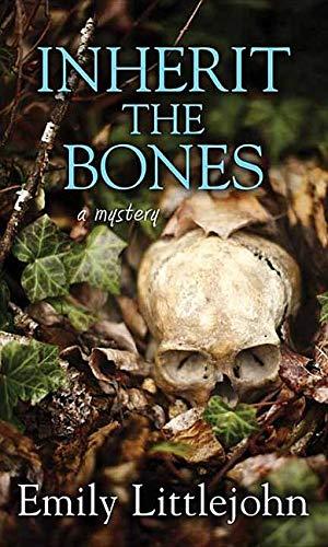 Inherit the Bones (Center Point Large ()