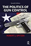 The new edition of this classic text covers the latest developments in American gun policy, including shooting incidents plaguing the American landscape--especially the Orlando nightclub shootings, the San Bernardino incident, and the ongoing legacy ...