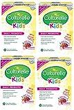Culturelle Kids Chewables Daily Probiotic Formula, 120 tablets