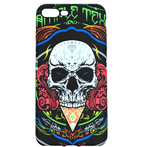 iphone-7-plus-phone-case-luminous-fluorescent-phone-cover-soft-tpu-protection-shell-case-scratch-res