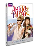 "Afficher ""Absolutely fabulous n° 1"""