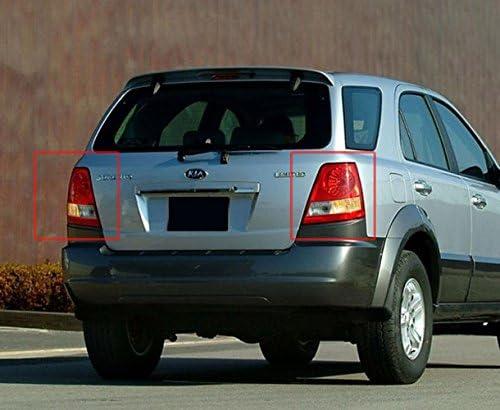 Sell by Automotiveapple] Kia Motors OEM Genuine 924013e000 ...
