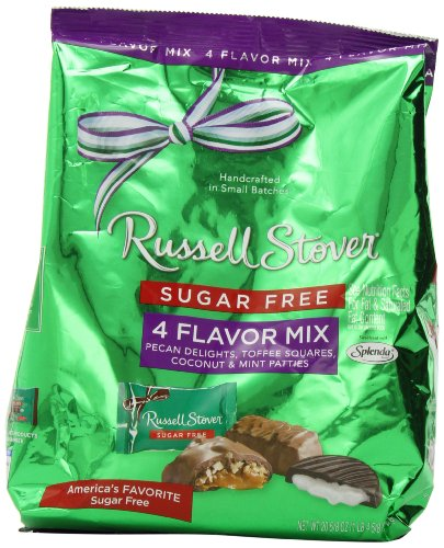 russell-stover-sugar-free-4-flavor-assortment-candies-20-5-8-oz-value-bag