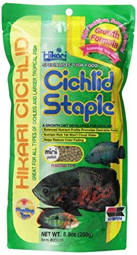 hikari-88-ounce-cichlid-staple-floating-pellets-for-pets-mini