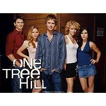 One Tree Hill Season 3