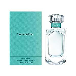 Tiffany and Co. Tiffany - perfumes for women - Eau de Parfum, 75ml