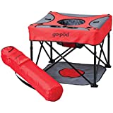 Baby / Infant / Child Go-Pod - Cardinal from KidCo