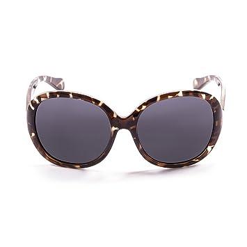 Ocean Elisa Sonnenbrille Unisex Erwachsene, Tortoise