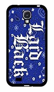 #1 Dad Gold Token TPU RUBBER SILICONE Phone Case Back Cover Samsung Galaxy S4 I9500