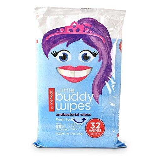 me4kidz-little-buddy-antibacterial-wipes-3-pack-princess-design