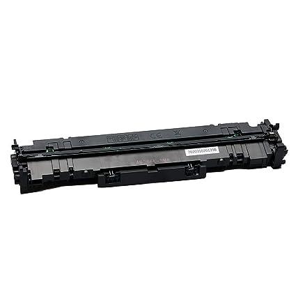 Aniol-Toner - Tambor de Impresora para HP 32A CF232A M203 ...