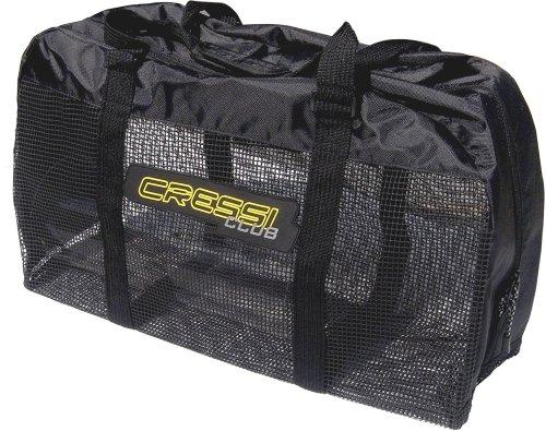 Cressi, BORSA CLUB