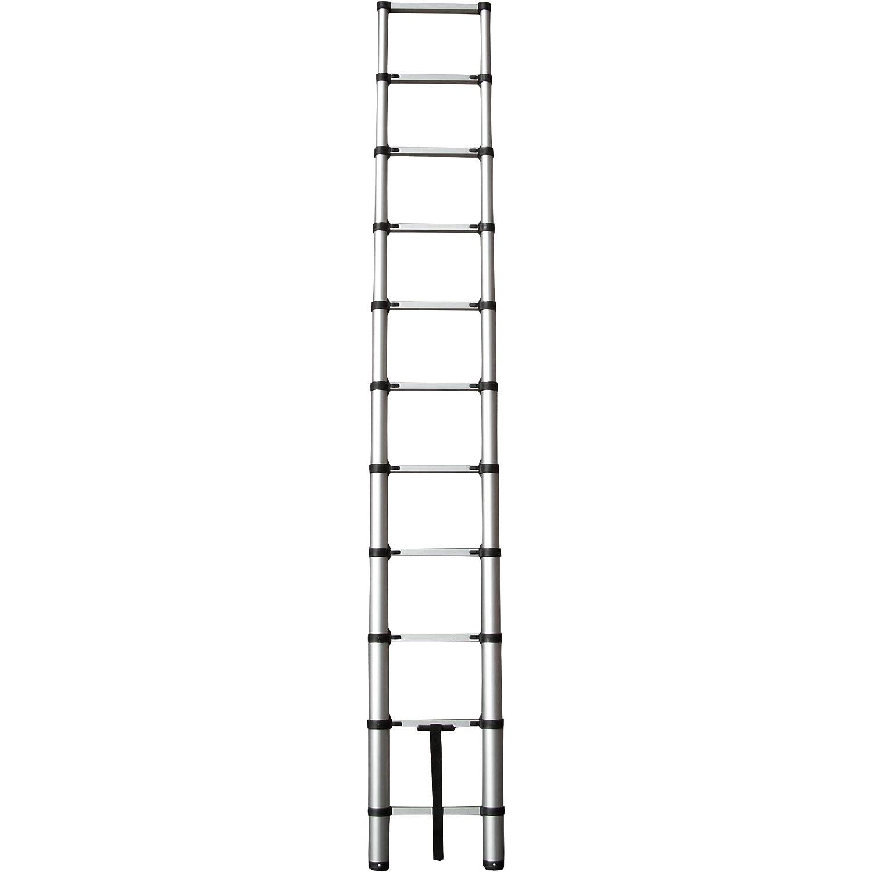 Batavia 7060462 Giraffe