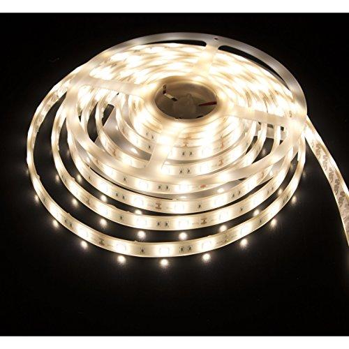 ledmy-dc12v-flexible-led-strip-light-adhesive-led-tape-smd5050-150leds-ip67-waterproof-string-light-
