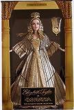 Barbie (1999) Elizabeth Taylor (Cleopatra)