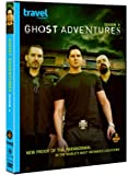 Buy Ghost Adventures Season 4