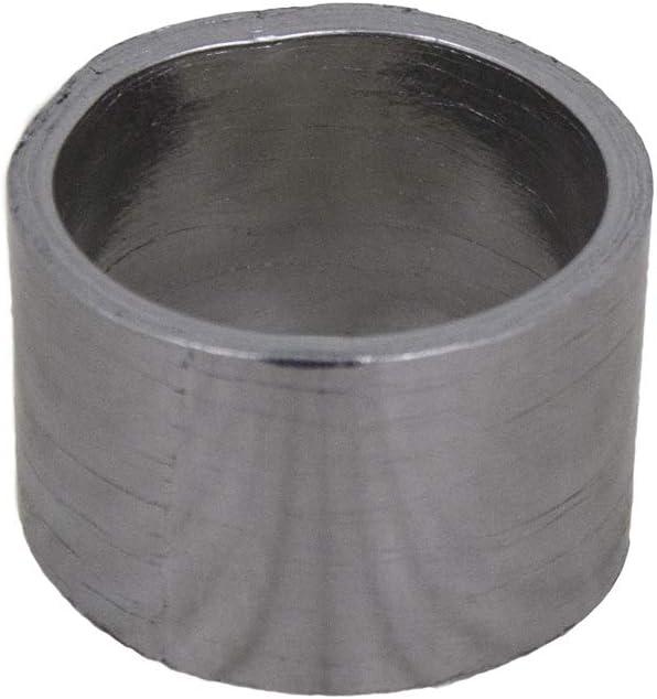 HONDA 18391-MN5-650 GASKET MUFFLER
