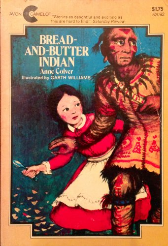 - Bread-and-Butter Indian