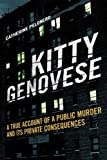 Kitty Genovese, Catherine Pelonero, 1628737069
