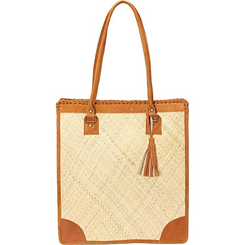 tlcyou-lauren-tote-natural-with-natural
