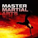 Master Martial Arts | Randy Charach