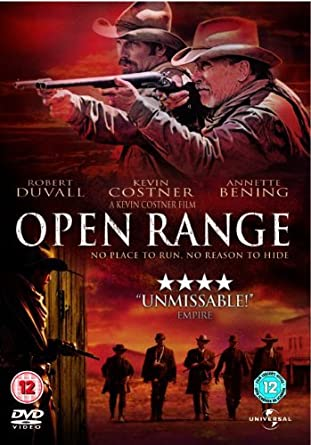open range movie subtitles download