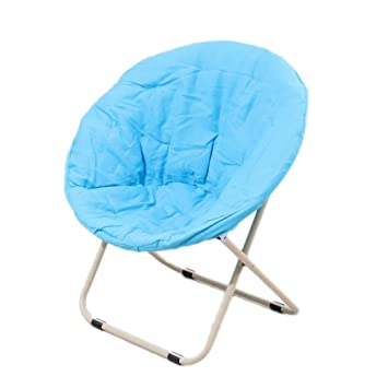 L-R-S-F Lazy Sofa, Adult Moon Sillas, Tumbonas, Sillas ...
