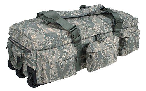 Rolling Loadout Bag - 9