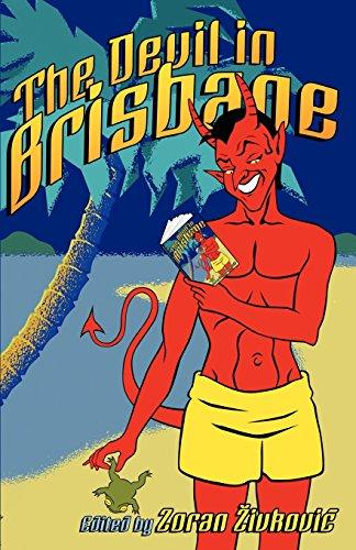 The Devil in Brisbane