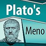 Plato's Meno | Plato