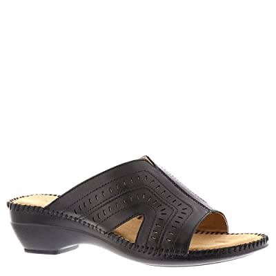 Auditions Kelly Women's Sandal