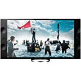 Sony XBR-55X900A 55-Inch 4K Ultra HD 120Hz 3D Smart LED TV (Black)