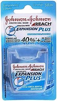 Fita Dental Expansion Plus, Reach, 50m