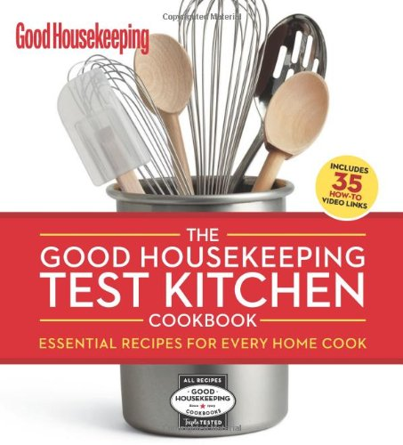 Housekeeping Book Pdf