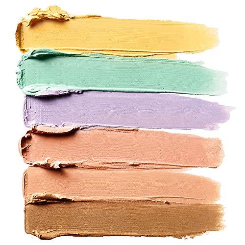 https://railwayexpress.net/product/nyx-professional-makeup-concealer-color-correcting-palette/