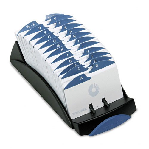 rolodex-vip-open-tray-card-file-with-24-a-z-guides-holds-500-2-1-4-x-4-cards-black-sold-as-2-packs-o