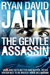 The Gentle Assassin (English Edition)