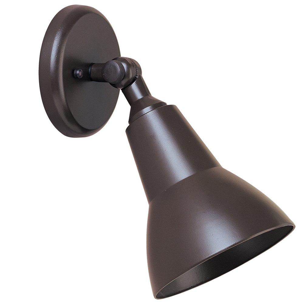Maxim lighting 92007tb one light outdoor directional light tawny maxim lighting 92007tb one light outdoor directional light tawny bronze wall porch lights amazon aloadofball Gallery