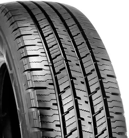 Hankook DYNAPRO HT RH12 All-Season Radial Tire - 225/75-16 115S