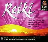 Reiki (Mind, Body, Soul Series)