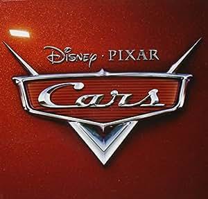 Cars / O.S.T.