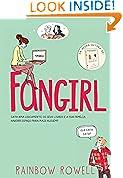 Fangirl Portuguese