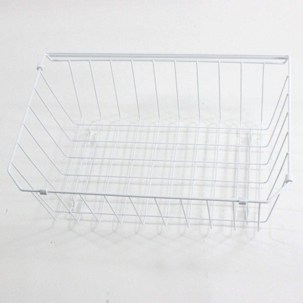 Frigidaire 297225100 Freezer Basket