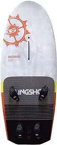 2020 Slingshot Wizard Windsurf Foil Board