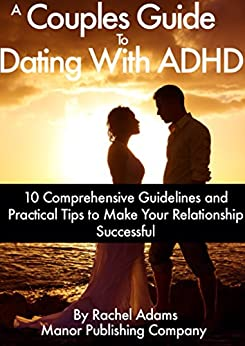 dating with adhd disorder Adhd symptoms in children according to the centers for disease control and prevention (cdc), adhd is one of the most common neurodevelopmental disorders in children and is usually first diagnosed in childhood.