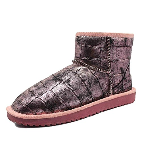 eksoww-womens-winter-waterproof-leather-teen-girls-snow-boots-red65-dm-us