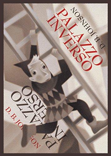 Read Online Palazzo Inverso pdf epub