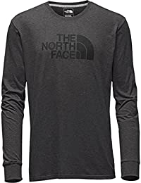 Amazon the north face shirts clothing clothing shoes 1 48 of 92 results for clothing shoes jewelry men clothing shirts the north face sciox Images