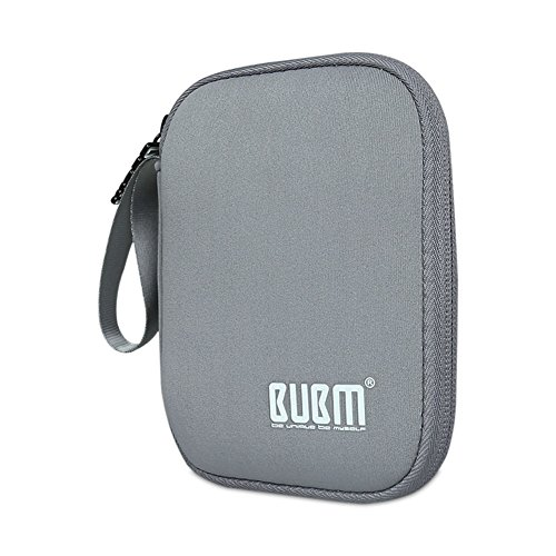 External BUBM Protection Electronics Organizer product image